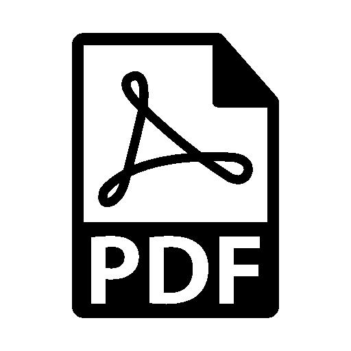 Formulaire d adhesion df 1